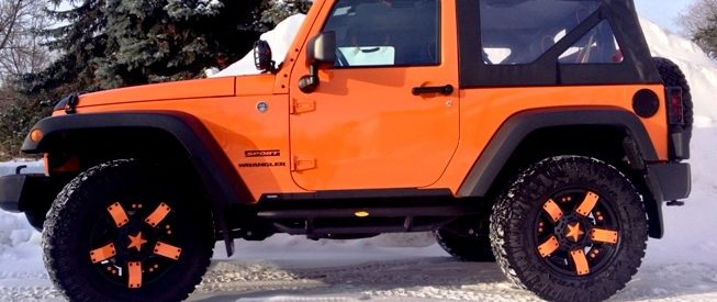 JEEP-FORUM-PIC-2